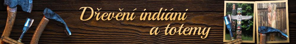 Dreveni-indiani-a-totemy-sochy-sosky